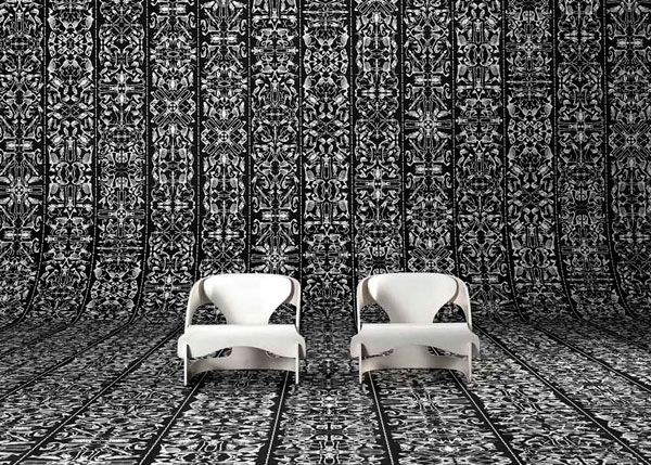 Studio-Job-Archives-NLXL-wallpapers-02