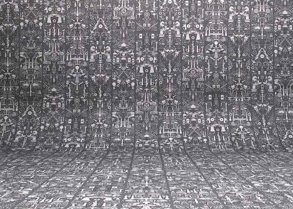 Studio-Job-Archives-NLXL-wallpapers-05