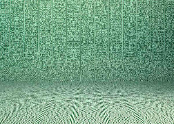 Studio-Job-Archives-NLXL-wallpapers-06