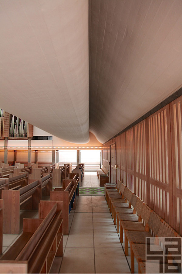 bagsvaerd-church-jorn-utzon-denmark-architecture-06