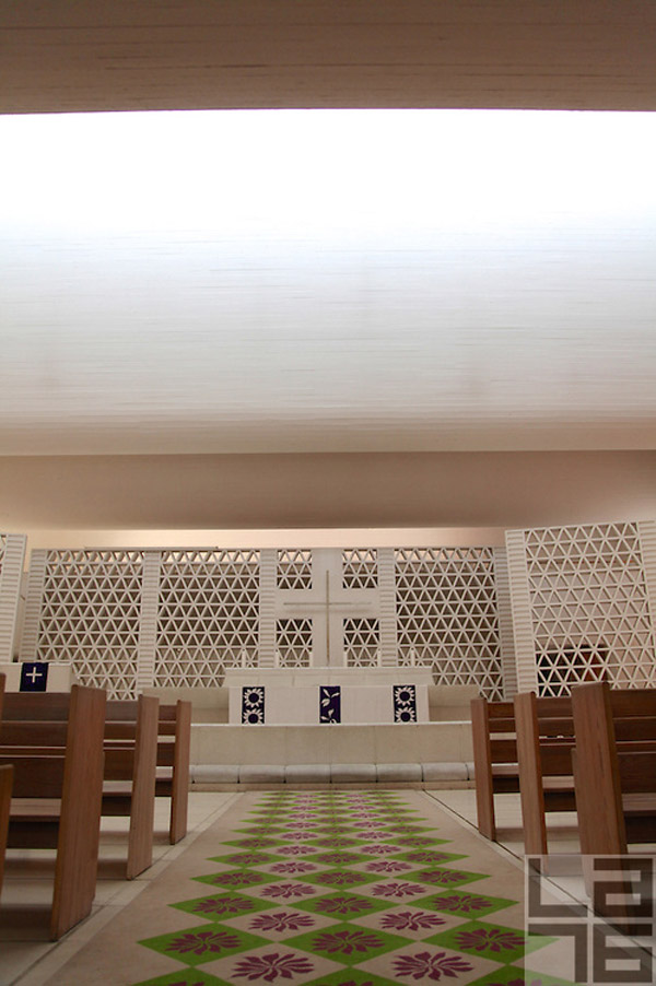 bagsvaerd-church-jorn-utzon-denmark-architecture-07