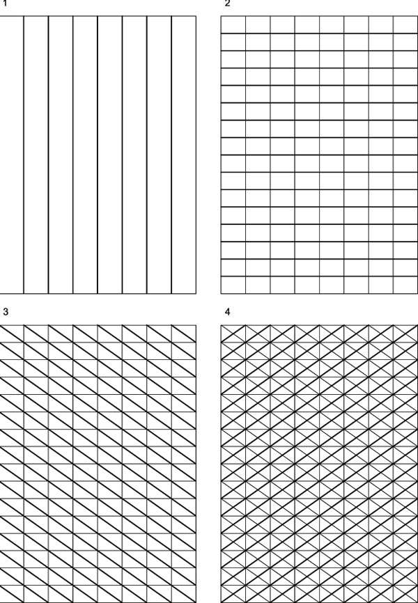origami-paper-basket-06