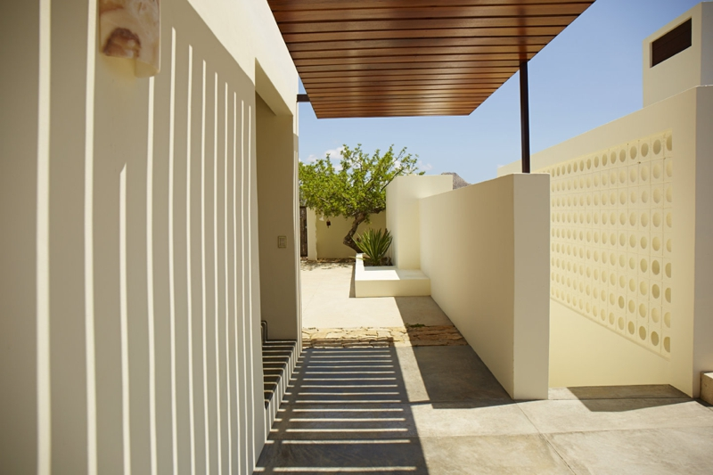 casa-shelly-ecological-home-los-cabos-baja_0001