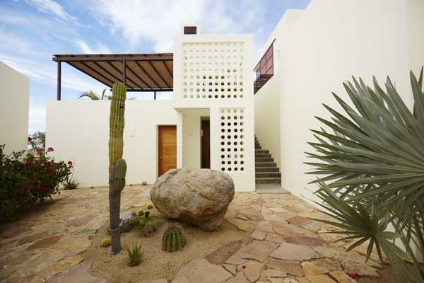 casa-shelly-ecological-home-los-cabos-baja_0003