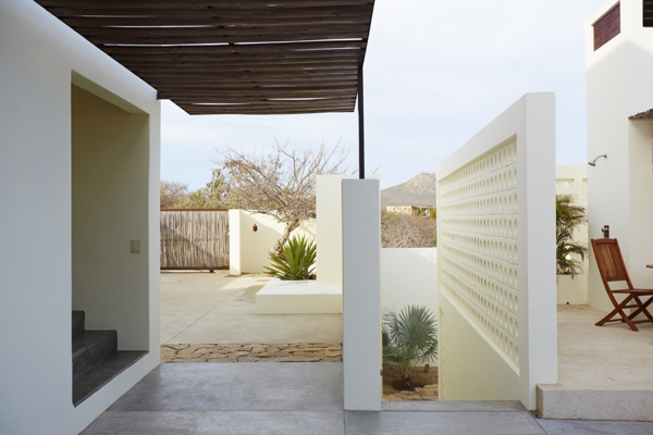 casa-shelly-ecological-home-los-cabos-baja_0004