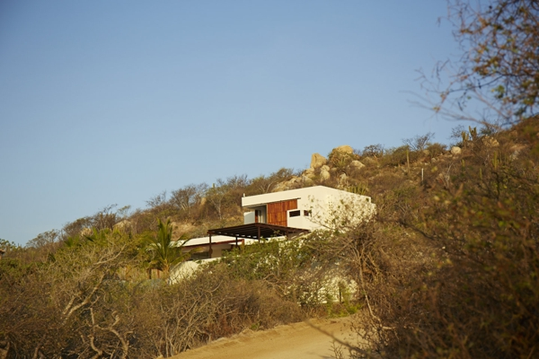 casa-shelly-ecological-home-los-cabos-baja_0007