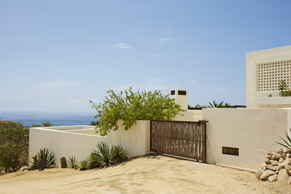 casa-shelly-ecological-home-los-cabos-baja_0008