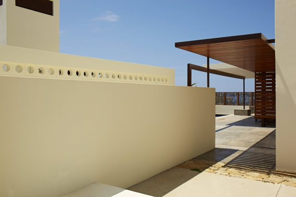casa-shelly-ecological-home-los-cabos-baja_0009