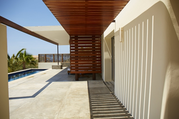 casa-shelly-ecological-home-los-cabos-baja_0010