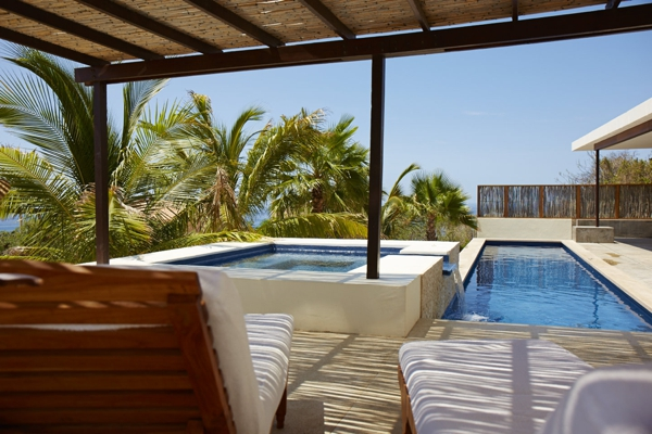 casa-shelly-ecological-home-los-cabos-baja_0011