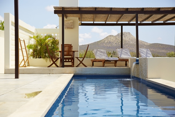 casa-shelly-ecological-home-los-cabos-baja_0012
