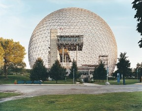 Expo 67 Montreal