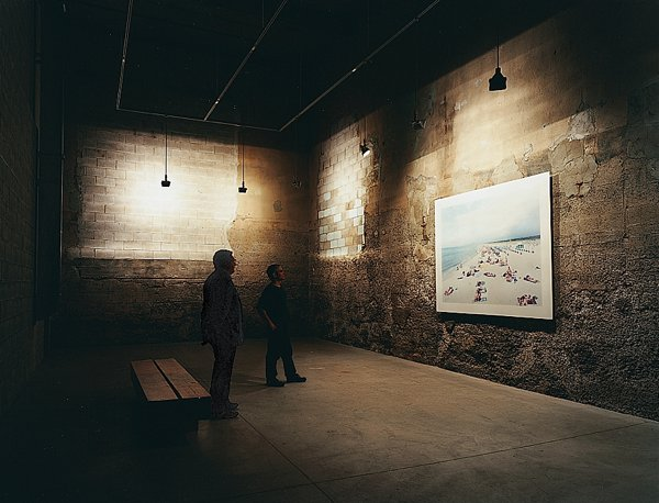Montreal City of Design
