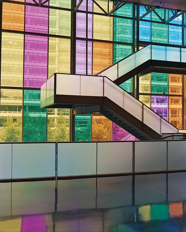 Montreal Canada City of Design