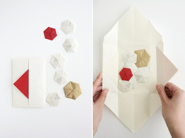 origata-art-of-paper-gift-wrapping-03