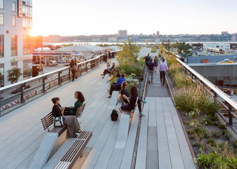 High-Line-New-York-Rail-Yards_0001