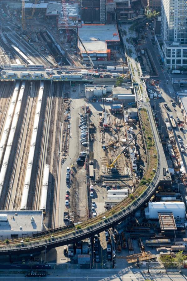 High-Line-New-York-Rail-Yards_0002