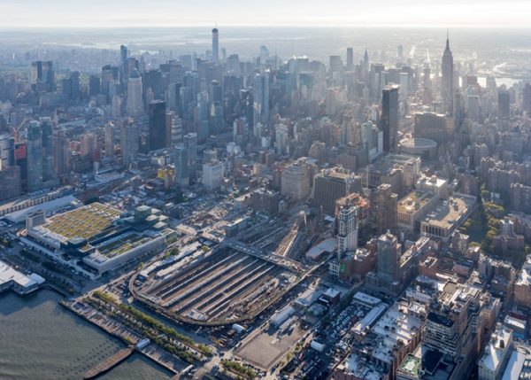 High-Line-New-York-Rail-Yards_0003