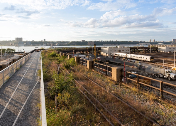 High-Line-New-York-Rail-Yards_0005