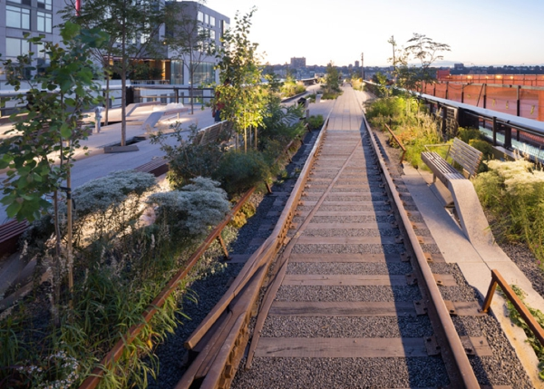 High-Line-New-York-Rail-Yards_0006
