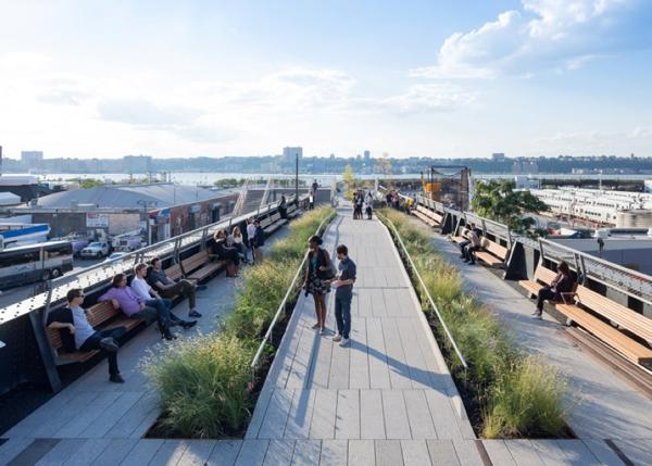 High-Line-New-York-Rail-Yards_0007