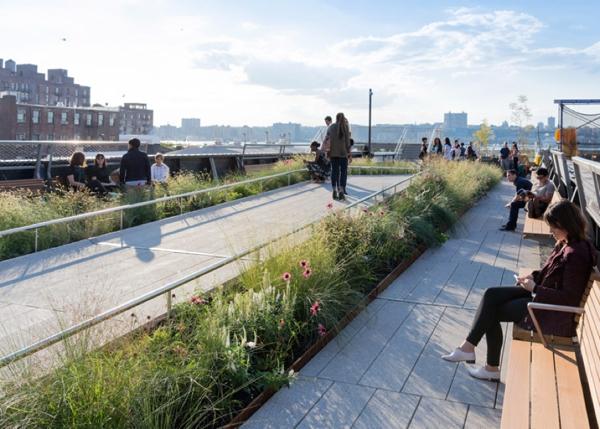 High-Line-New-York-Rail-Yards_0008