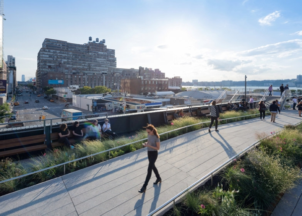 High-Line-New-York-Rail-Yards_0009