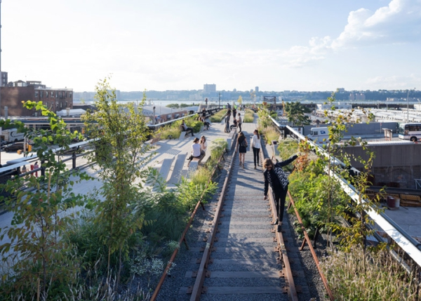High-Line-New-York-Rail-Yards_0010