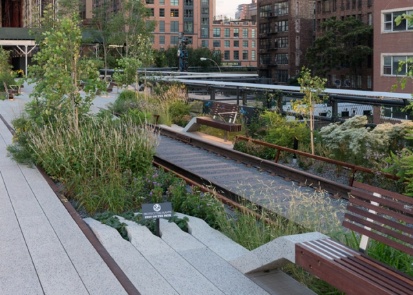 High-Line-New-York-Rail-Yards_0011