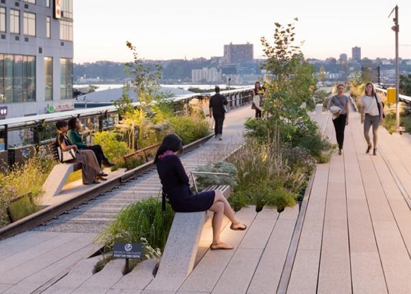 High-Line-New-York-Rail-Yards_0012