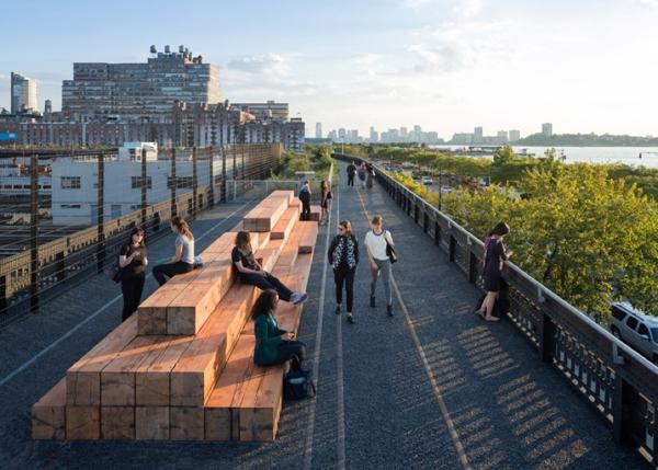 High-Line-New-York-Rail-Yards_0014