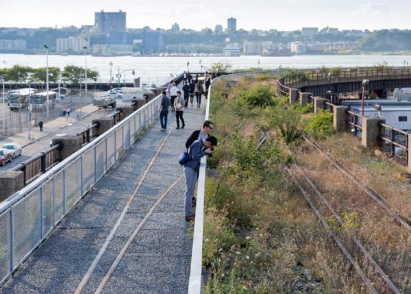 High-Line-New-York-Rail-Yards_0015