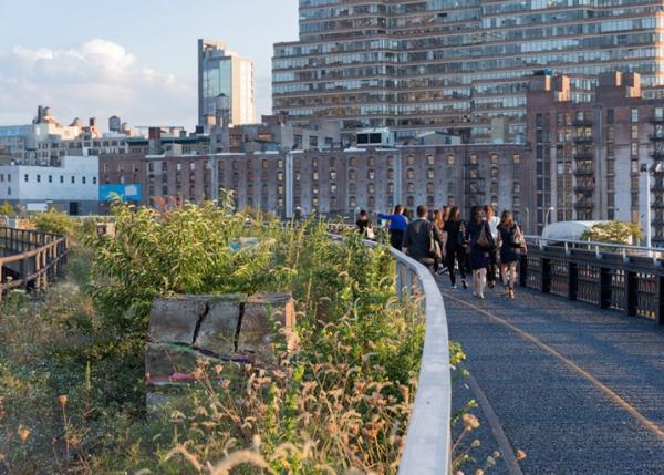 High-Line-New-York-Rail-Yards_0016