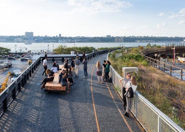 High-Line-New-York-Rail-Yards_0017