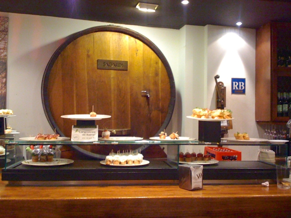 food-guide-barcelona_0008