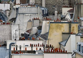 michael-wolf-paris-roof-tops-LA76-blog-01