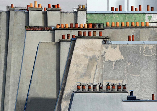 michael-wolf-paris-roof-tops-LA76-blog-03