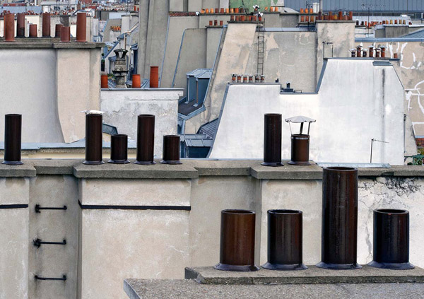michael-wolf-paris-roof-tops-LA76-blog-05