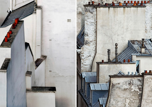 michael-wolf-paris-roof-tops-LA76-blog-07