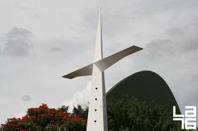 Candela-Parroquia-de-San-Felipe-Cuernavaca-001