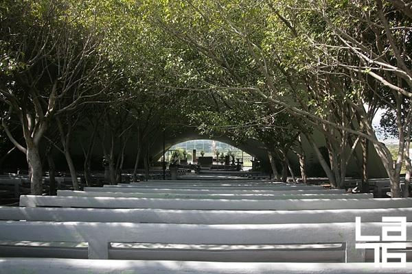 Candela-Parroquia-de-San-Felipe-Cuernavaca-005