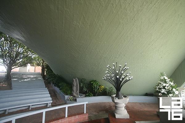 Candela-Parroquia-de-San-Felipe-Cuernavaca-009