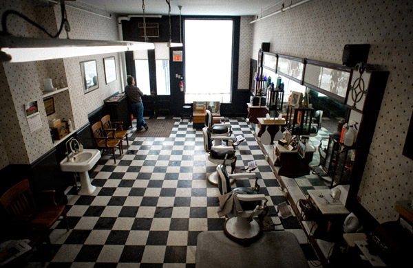 barber-shops-usa-10