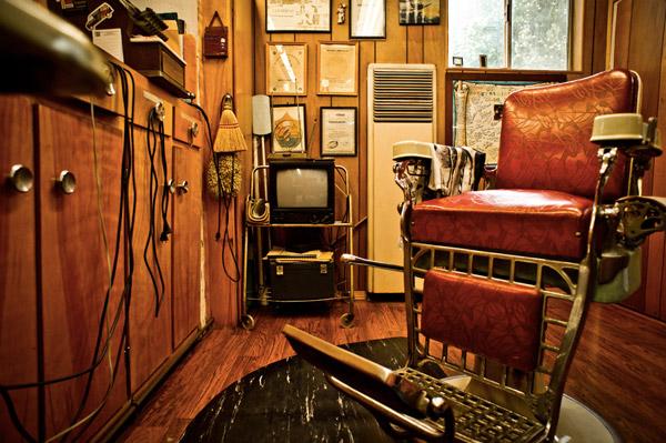 barber-shops-usa-13