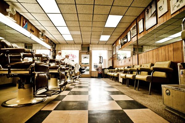 barber-shops-usa-14