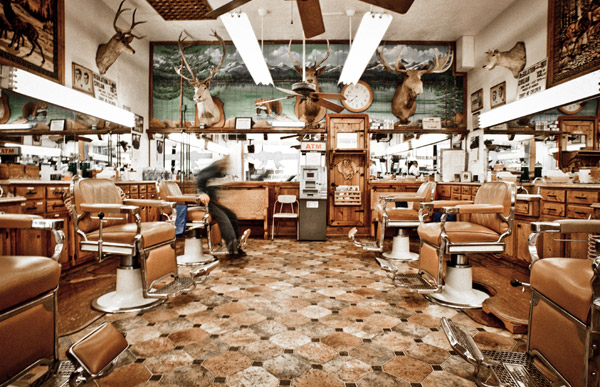 barber-shops-usa-15