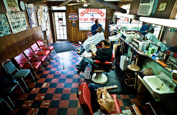 barber-shops-usa-3