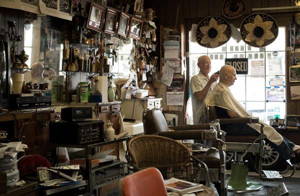 barber-shops-usa-5