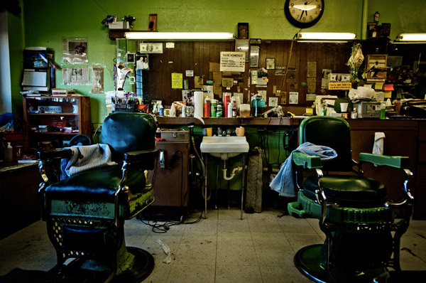 barber-shops-usa-6