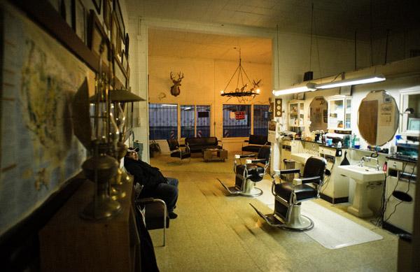 barber-shops-usa-8